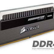 Corsair Dominator Platinum DDR4 CMD32GX4M2B3000C15 (2X16GB) For PC