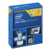 Intel - Xeon E5-2620 v3 LGA 2011 V3