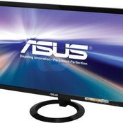 Asus VX248H Full HD Monitor