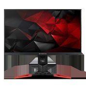 Acer Predator XB271HU WQHD G-Sync Gaming Monitor