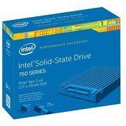 Intel SSD 750 Series 1.2TB (9957211) di Kota Jakarta Barat