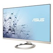 Asus MX27UQ 4K LED Monitor