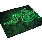Razer Goliathus Control Large Fissure Edition-Soft Gaming Mouse Mat