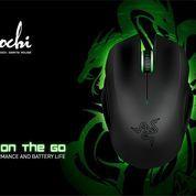 Razer Orochi 2013 Wireless Mouse (9957991) di Kota Jakarta Barat