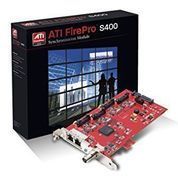 AMD ATI RADEON Firepro S400 Synchronization Module (9958409) di Kota Jakarta Barat
