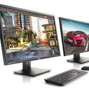 Asus PB287Q 4K Gaming Monitor (9958443) di Kota Jakarta Barat