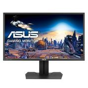 Asus MG279Q WQHD FreeSync Gaming Monitor