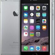 APLE IPHONE 6 PLUS GREY (16 GB) ORI- SPEK USA GARANSI INTERNATIONAL (9961081) di Kota Jakarta Barat