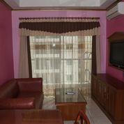 Sewakan apartemen City Home. 2BR, Full furnish, harian, siap huni. MOI (9973951) di Kota Jakarta Utara