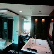 Promo, sewakan apartemen harian/bulanan. MOI. Kelapa Gading (9973993) di Kota Jakarta Utara