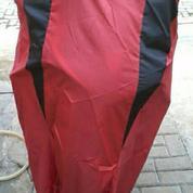Body Cover Motor Ninja 250/Z250/R25/CBR250/Nmax (9975129) di Kota Jakarta Barat