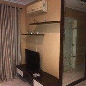 Promo, sewakan Apartemen harian/bulanan, 2BR, Full furnish. City Home. MOI (9975549) di Kota Jakarta Utara