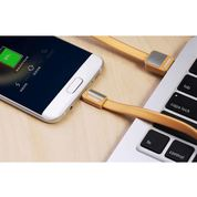 Remax Platinum Micro USB Android kabel Fast Charging