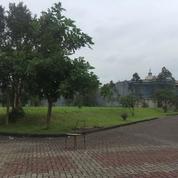 tanah kosong di palem pinang raya lippo karawaci (9993741) di Kota Tangerang