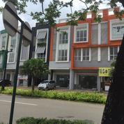 Ruko DarwinTimur murah dan lokasi gading Serpong (9995023) di Kab. Tangerang