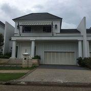 Di rumah mewah harga terjangkau Cluster De MAJA BSD (9996307) di Kota Tangerang Selatan