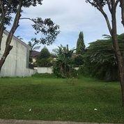 Tanah kavling di lokasi taman diponegoro himalay (9999103) di Kota Tangerang