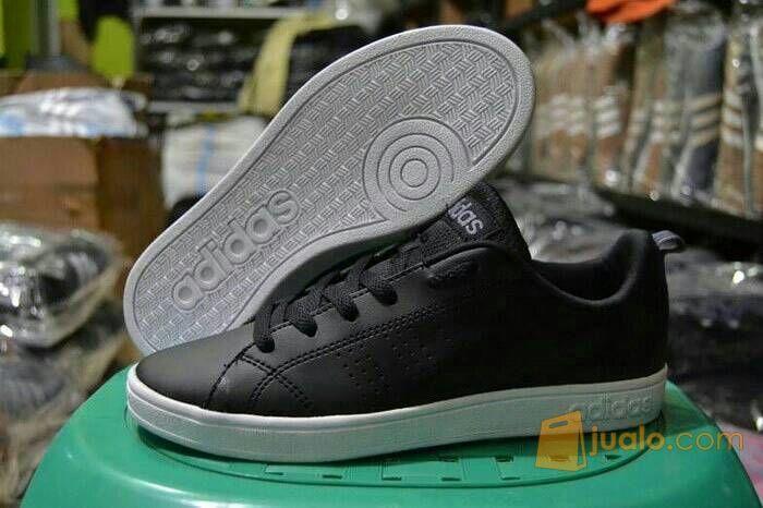 adidas neo original murah