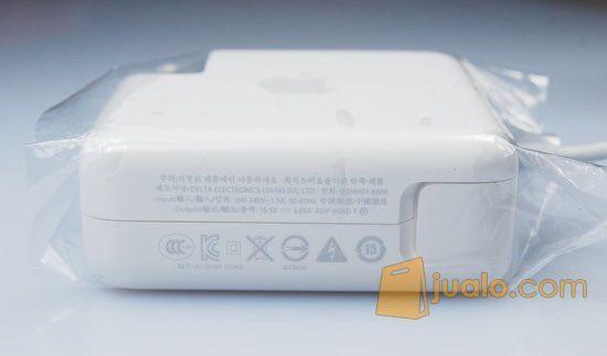 Apple Magsafe 2.0 45watt 14.85v 3.05a MacBook AirRetina Display A1466