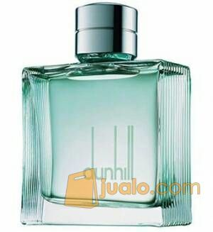 Alfred Dunhill Dunhill Fresh For Men 50 ml