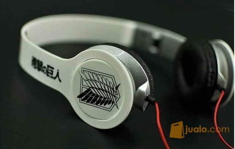 Headphone SNK Headphone (10177413) di Kota Bandung