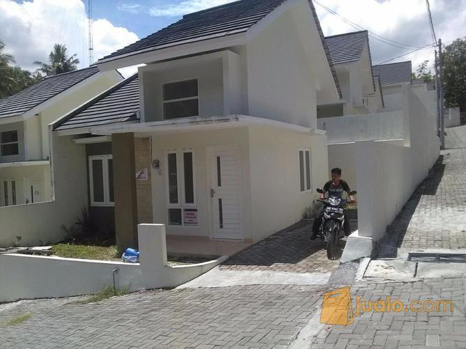 Rumah murah dekat jal properti rumah 10214833