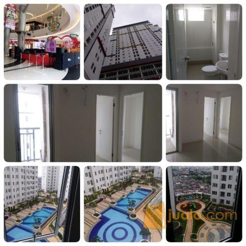 Type 3 Kamar Bassura City Di Atas Mall Basura Tower Alamanda (10247833) di Kota Jakarta Timur