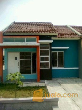 Rumah Cantik Nuansa Cluster Daerah Cikarang (10405917) di Kab. Bekasi