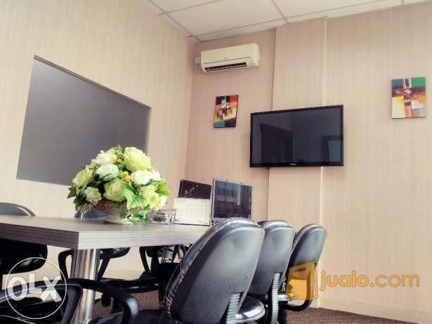 Pengurusan Legalitas CV/PT Murah Jakarta Lengkap Dengan Virtual Office (10416437) di Kota Jakarta Selatan
