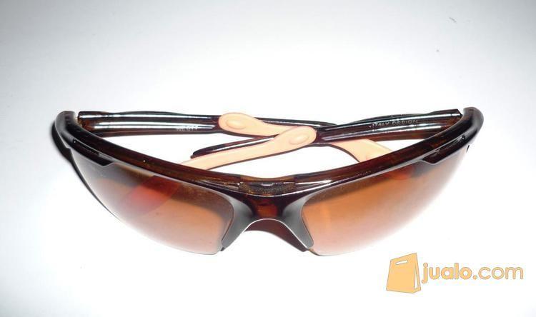 Kacamata sun glasses mode kacamata 10483119