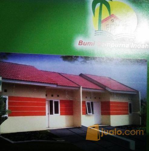 Peruamahan dp murah b properti rumah 10505017