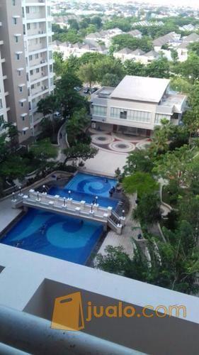 Apartement east coast properti apartemen 10545345