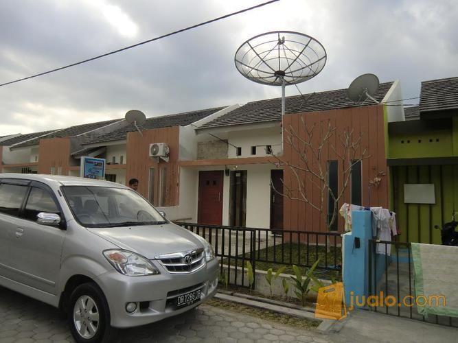 Mobil Avanza Murah (10556291) di Kab. Lombok Barat