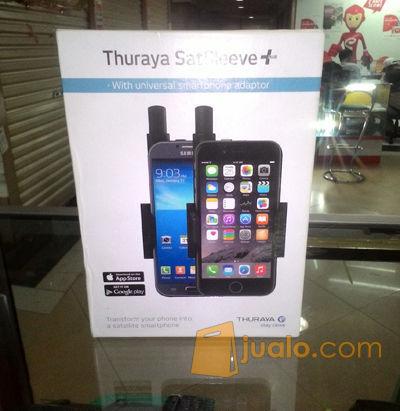 Telepon satelit thura handphone lainnya 10612563