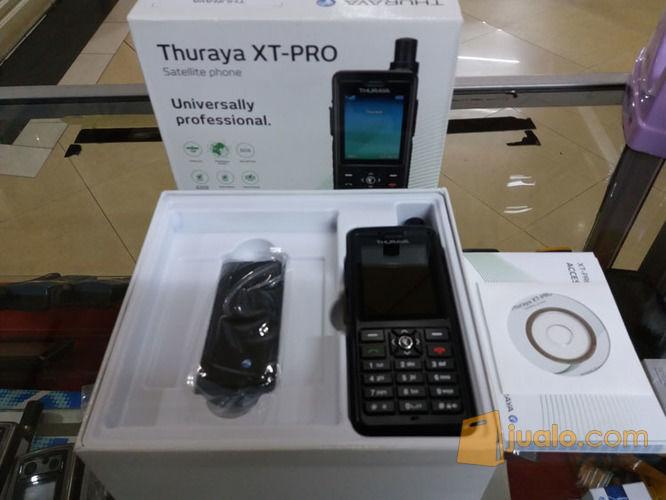 Telepon satelit thura handphone lainnya 10612565