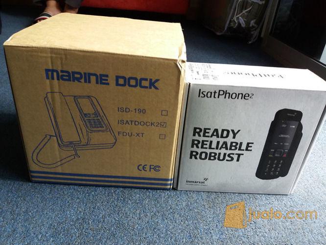 Telepon satelit inmar handphone lainnya 10612627