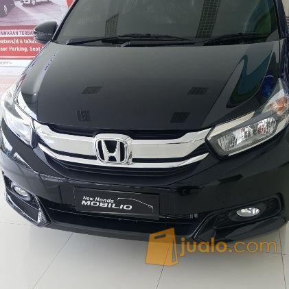 Honda new mobilio 201 mobil honda 10618069