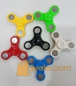 Hand spinner fidget b koleksi 10639439