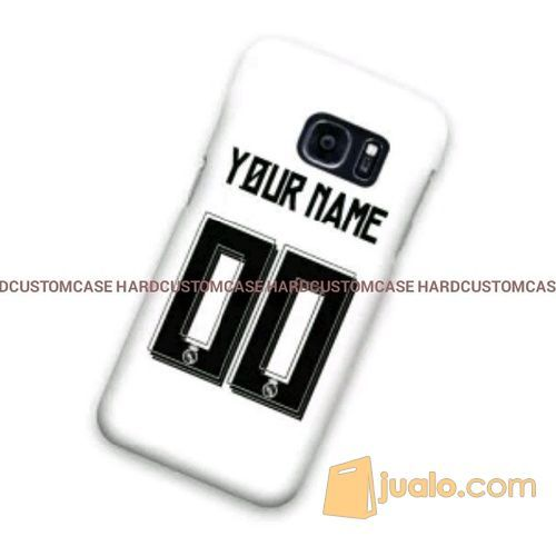 Real madrid your name handphone aksesoris hp tablet 10667213