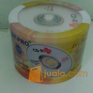 CD/dvd kosong semarang (10671203) di Kota Semarang