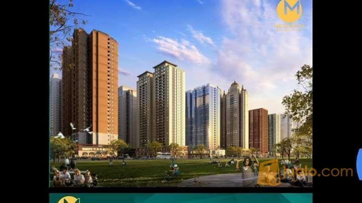 Apartemet Meikarta Lippo Fasilitas Super Lengkap dan Mewah (10678565) di Kab. Bekasi