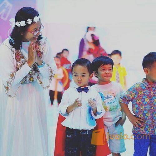 Foto Happy Birthday (10680617) di Kota Surabaya