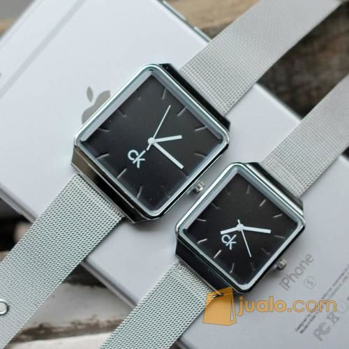 Jam tangan wanita cou mode gaya jam tangan 10707951