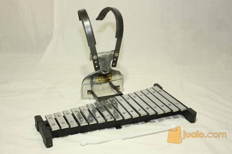 Marchingbell kategori alat musik drum perkusi 10718631
