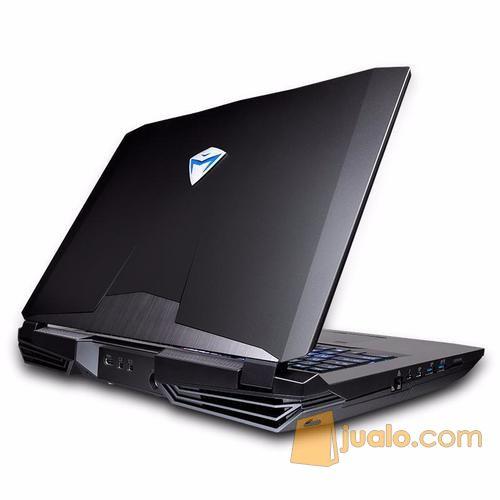 Laptop Gaming Notebook Machenike Px780 T1 Intel Core I7 6700k Ram 16 Gb Jakarta Utara Jualo