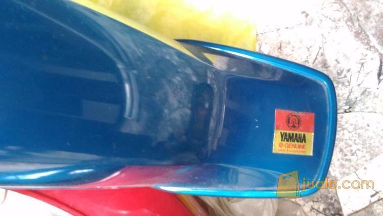 Spakbo / lebo / ender Yamaha V75/V80/Robot New Original (10763367) di Kota Surabaya