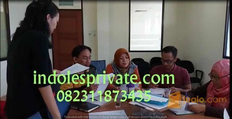 Les Privat Bahasa Mandarin di Sunter Jakarta (10780871) di Kota Jakarta Timur