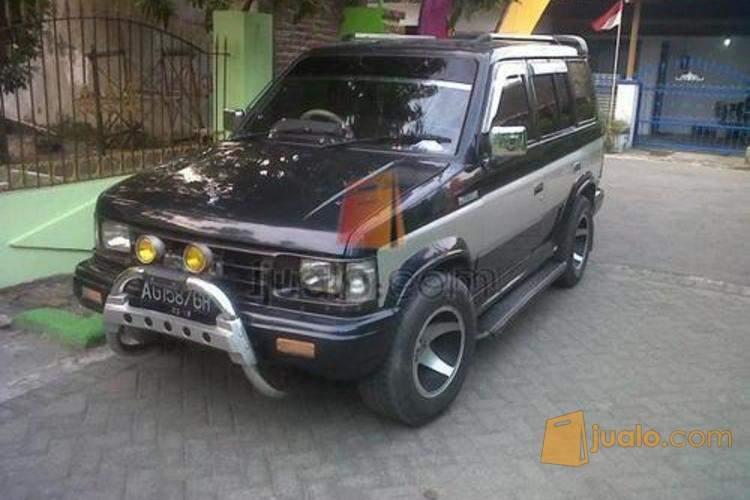 PANTHER MIYABI 95 KEDIRI (108096) di Kota Kediri