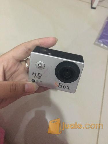 Camera gopro sbox1 al fotografi 10810415