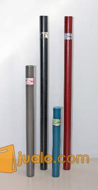 Paper Tube/ Tabung Dokumen diameter 5 cm panjang 70 cm (1082851) di Kota Jakarta Barat